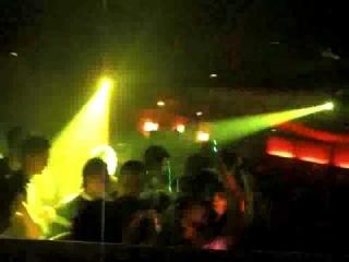 [24.01.09]Danny Costta@Disco Pub El Ultimo(Mancha Real,J)2d2