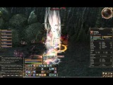 Lineage 2 GoD 85 Warrior PvE