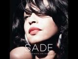 Sade - Love Is Found (Gareth Wyn Remix)