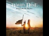 Warrel Dane - Let You Down