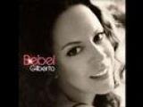 Bebel Gilberto - August Day Song ( King Britt Remix )
