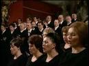 Mozart - Requiem - II.Dies irae - Karl Bohm