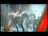 юра ващук- где искать(лад живой звук)yura vashschuk(live).avi