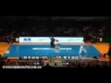 5 round Naohiro Nomoto (121) Japan vs Norichika Tsukamoto
