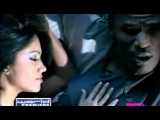 Jamie Foxx Feat. Drake - Fall For Your Type (official Video)