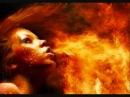 Wendy Lisa - Fire Regeneration (Daneel Remix)