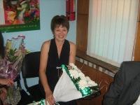 Мария Хвостанцева, 5 апреля , Курган, id119570392