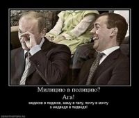 Рома Миронов, 19 сентября , Вологда, id128091744