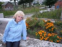 Ольга Гайдукова, Краснотурьинск, id129490727