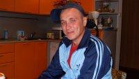 Владимир Таниев, 20 октября 1980, Первоуральск, id33722866