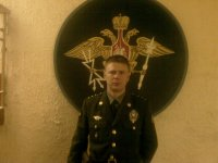 Дмитрий Дианов, 23 июня 1979, id40054846