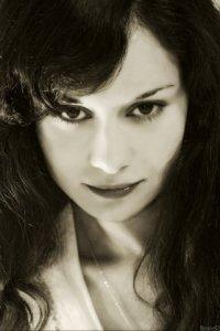Ольга Танкевич, 20 февраля , Новосибирск, id48637145