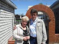Евгений Ананченко, Барнаул, id94707942