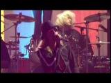 Kid Rock+Lil Wayne-All Summer Long-MTV Video Music Awards Remix 2008