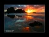 Aerosoul feat John Ward - Time is by your side (Armenian Soul remix) HQ