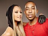 Kaci Battaglia feat. Ludacris - Body Shots (Mig &amp Rizzo Video ReMix)