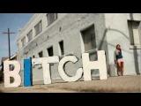 Ellektra - Move Bitch (Official Video)