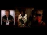 Dan Diamond &amp Aaron Carl feat. Nicole - I Wanna Go Down (Uncensored &amp Extended)