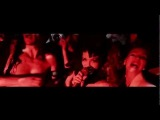 Dasha Люкс - Дискотека (Official Video)