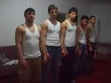 Azeri кавказкий прикол