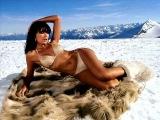 Sasha Dith & Blue Affair - Ya budu s toboy (Club mix) HQ