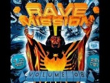 RAVE MISSION Vol.8 Proxyma- Other Worlds + Little Jam- The Great Bear (Re-Edit)