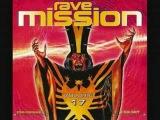 Rave Mission vol 17
