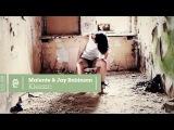 Malente &amp Jay Robinson - Klezzic