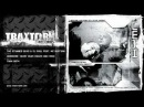 The Stunned Guys DJ Paul feat. MC Ruffian - Hardcore takin' over (David Max rmx) (TRAX 0074)