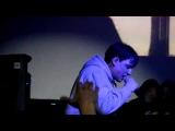 митя северный - кореша (live)