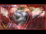 So Beautiful-chris de burgh HD