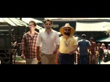 Hangover 2 (Bradley Cooper, Zach Galifianakis) | Deutscher Teaser-Trailer HD