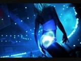 Aeonism - Shimmer (Alex Kenji &amp Manuel De La Mare Remix)