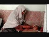 Afghan Pashto New Mother song Singer Humayun Khan
