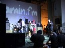 ЧУР Дике поле Live in Simferopol, Vitamin club, 23.04.2011