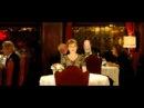 Анонимные романтики Les émotifs anonymes 2010