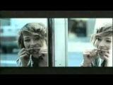 Crest White Strips (Gabriela Anders Soundtrack)