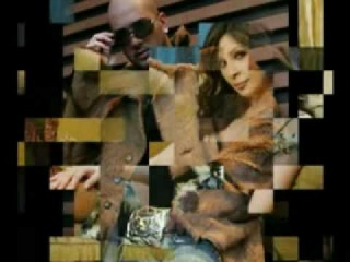 Elissa and Massari - Law Ta3rafo/Real Love Remix