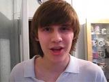 Илья Langress - горловой бас (grb) (beatbox)