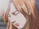 Кулак Северной Звезды / Fist of the North Star: Raoh Side Story Junai Arc / Shin Kyuuseishu Densetsu Hokuto no Ken Raou-den Jun