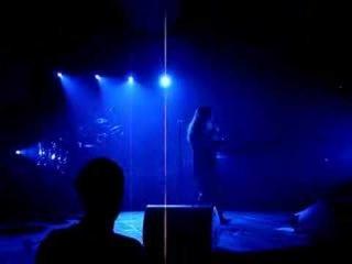 Vanden Plas - How Many Tears@17112007