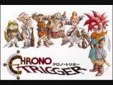 Chrono Trigger: Behind the Sealed Door (OC Remix)