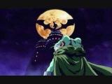 Frogs Theme OC Remix