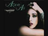 Azam Ali (VAS) - Izgrejala