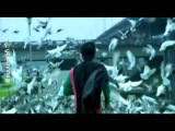 Vietsub Jay Chou - Superman Can't Fly - Si