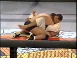 Royce Gracie vs Ken Shamrock (1995) 3/3