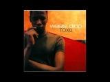 My Soon - Wasis Diop
