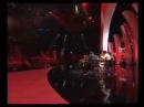 Kamkaran -Nobel Concert,Shirin Ebadi ,Kurdish Music-Kamkars.الموسيقا الكوردية