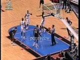 Allen Iverson 45pts vs Crossover on John Stockton Jazz 0001