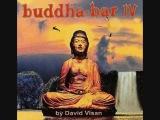 Opium - Jade Or ( Buddha Bar IV)